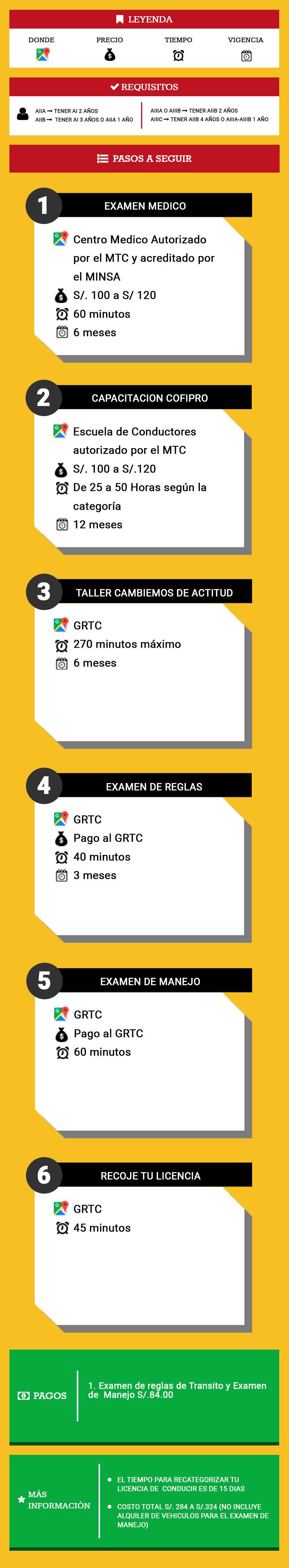 infografia3-768