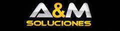 Soluciones A&M